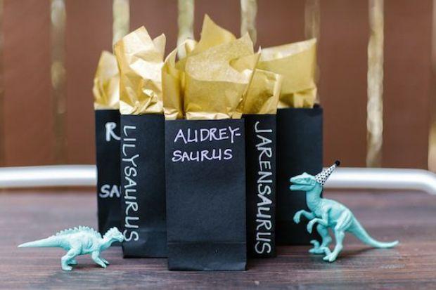 modern-dinosaur-birthday-6.jpg