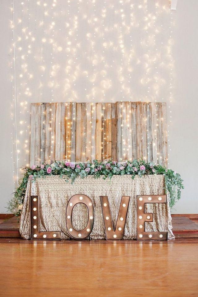 Pastel-Gold-Pretoria-Wedding-65.jpg