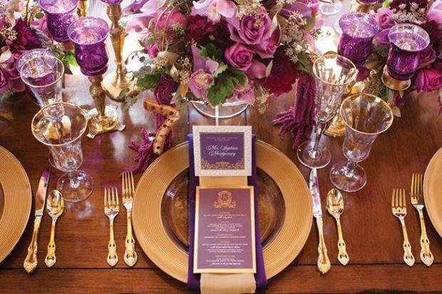 Phoenix-Bride-and-Groom_Phoenix-wedding-magazine_Hagerty-Photography_purple_reception-ideas_signature-cocktails-2