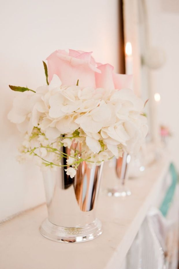 pink-and-white-wedding-flowers-mint-julep-DIY-centerpieces__full.jpg