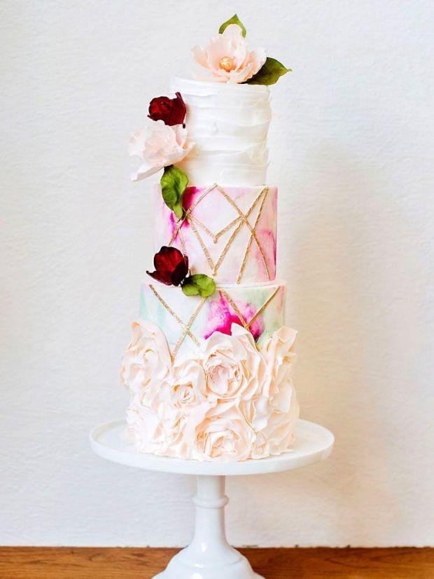 Prettiest-Cakes13-Cake-Whisperer1