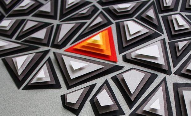 principios-principles-do-of-design-poster-series-ideia-quente-(3).jpg