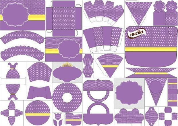 purple-and-gold-free-printable-kit5.jpg