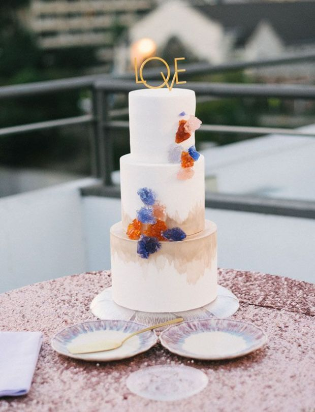 sandiego-wedding-33 (1)