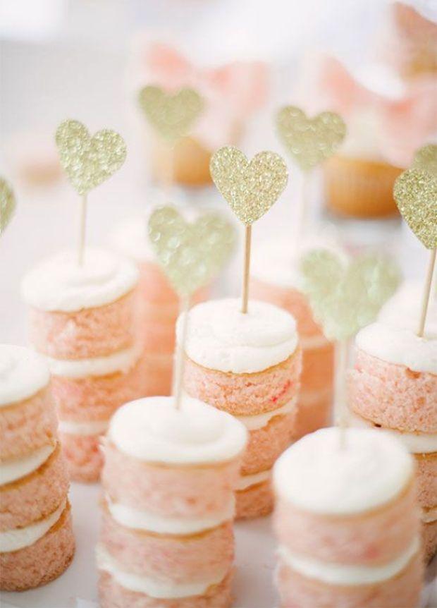 sparkle-wedding-ideas-39_detail.jpg