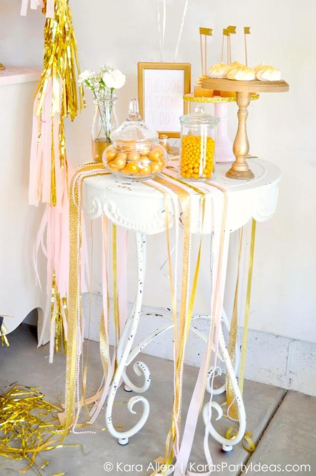 The-Doe-is-saying-I-DO-bridal-shower-via-Kara-Allen-KarasPartyIdeas.com-doe-deerparty-deerwedding-deerbridalshower-bridalshowerideas-doeissayingido-36