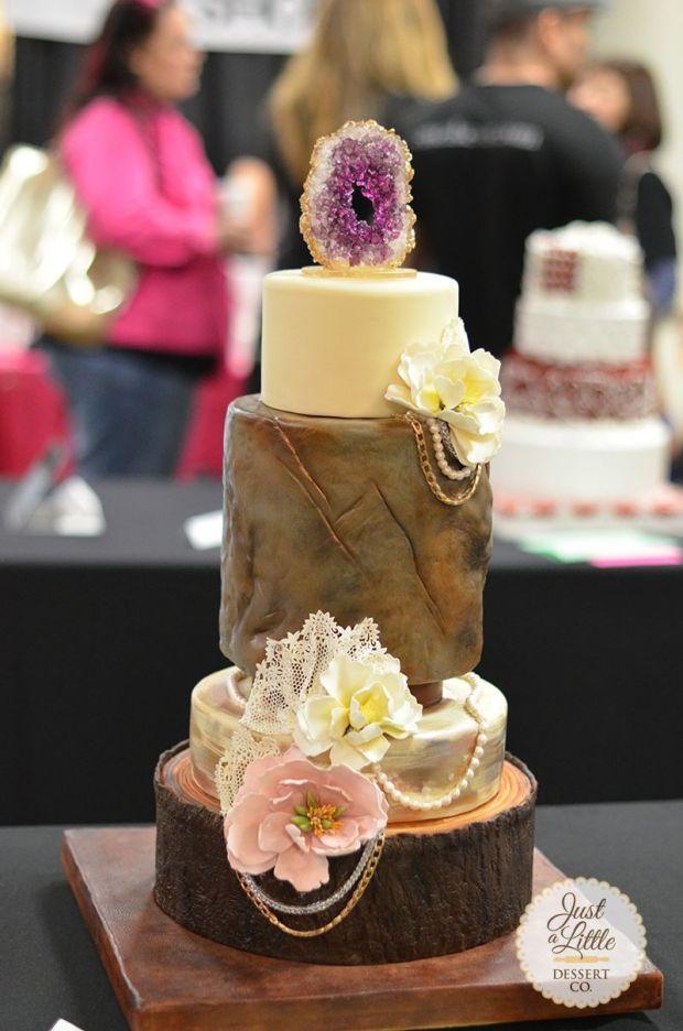 viki_kane_rock_geode_cake.jpg