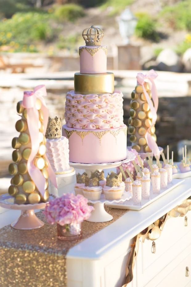 Vintage-Glam-Princess-Party-via-Karas-Party-Ideas-KarasPartyIdeas.com31.jpeg