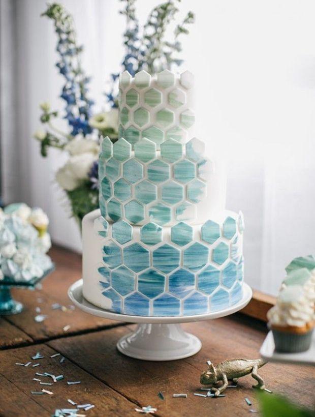 wedding-ideas-16-07152015-ky