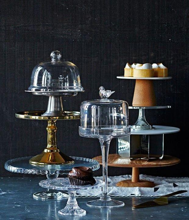 0814GT-cake-stands.jpg