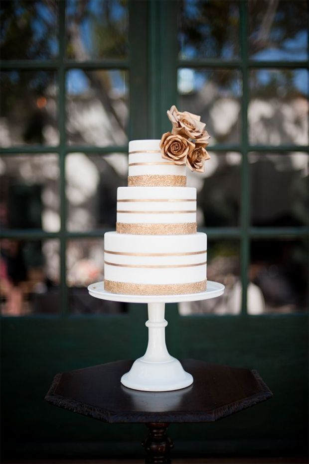 11787_rose-gold-and-white-striped-wedding-cake-9d1d4fc2ef20686e.jpg