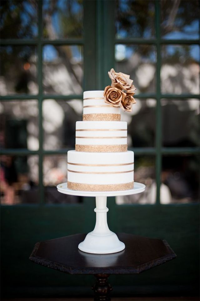 11787_rose-gold-and-white-striped-wedding-cake-9d1d4fc2ef20686e.jpg