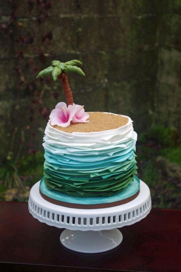 Cake Box Cakes Rima