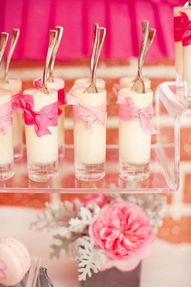 6-ribbons-ruffles-baby-shower-pudding-shots.jpg