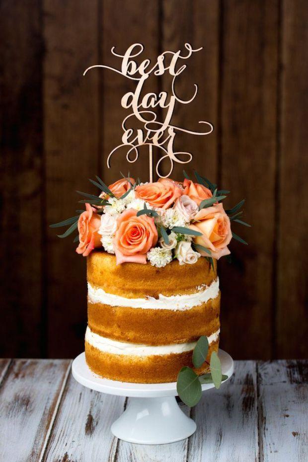 best-day-ever-cake-topper.jpg