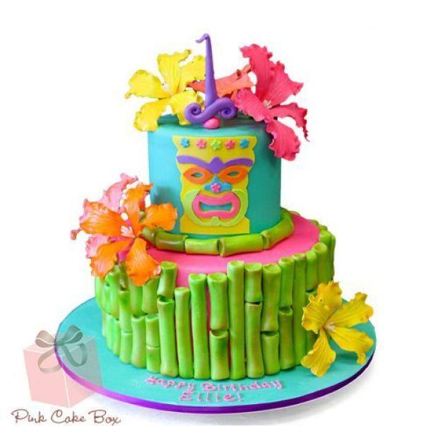 cake2201.jpg