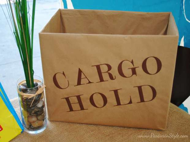 cargo_hold.jpg