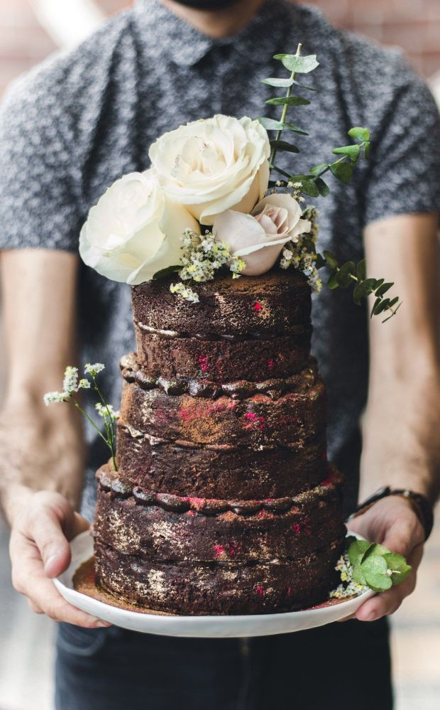 chocolate-naked-cake-01.jpg