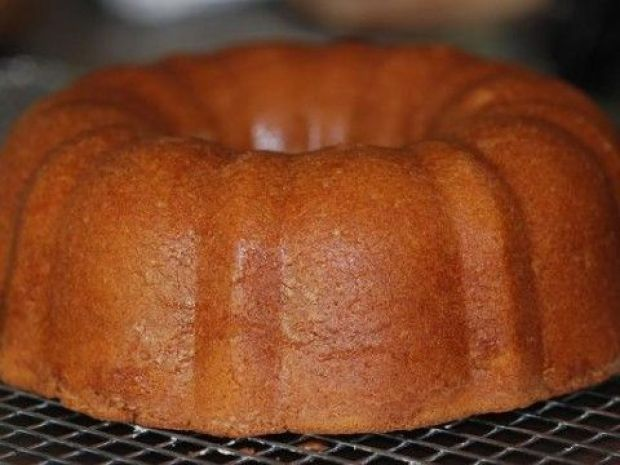 Cinnamon-and-Brown-Sugar-Loaf-480x360.jpg