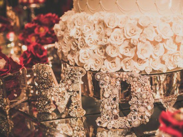 detalhe-mesa-do-bolo-casamento.jpg