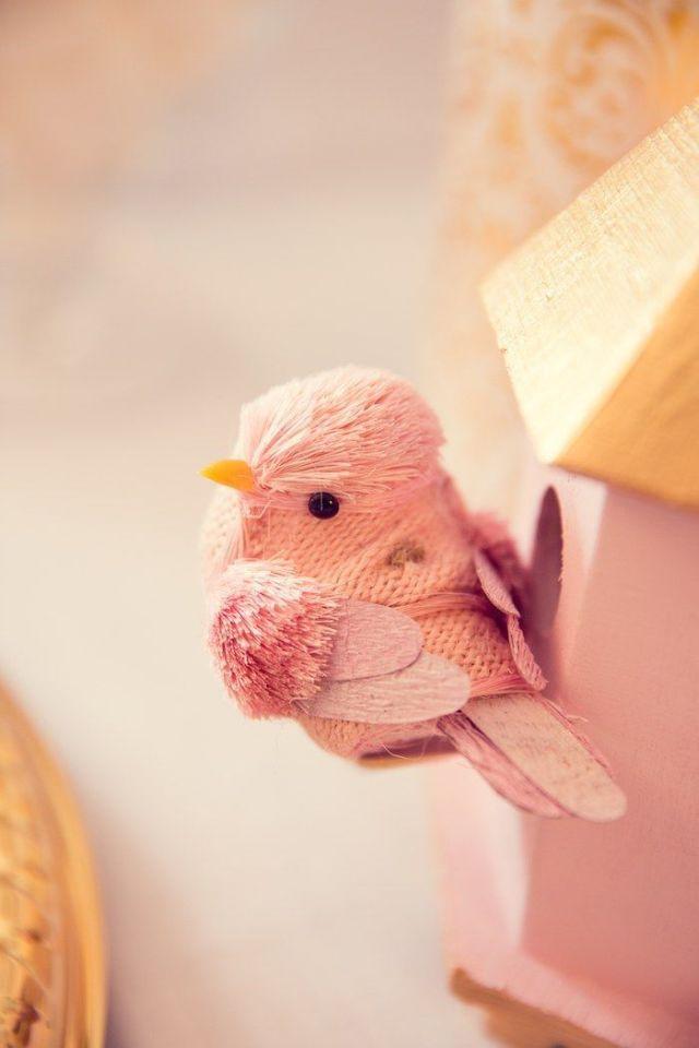 festa-Pink-e-dourado-9.jpeg
