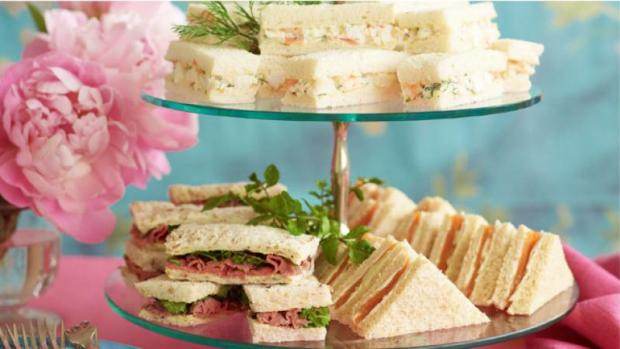 high-tea-sandwich-recipes-20150416145033-q75,dx800y-u1r1g0,c--.jpg