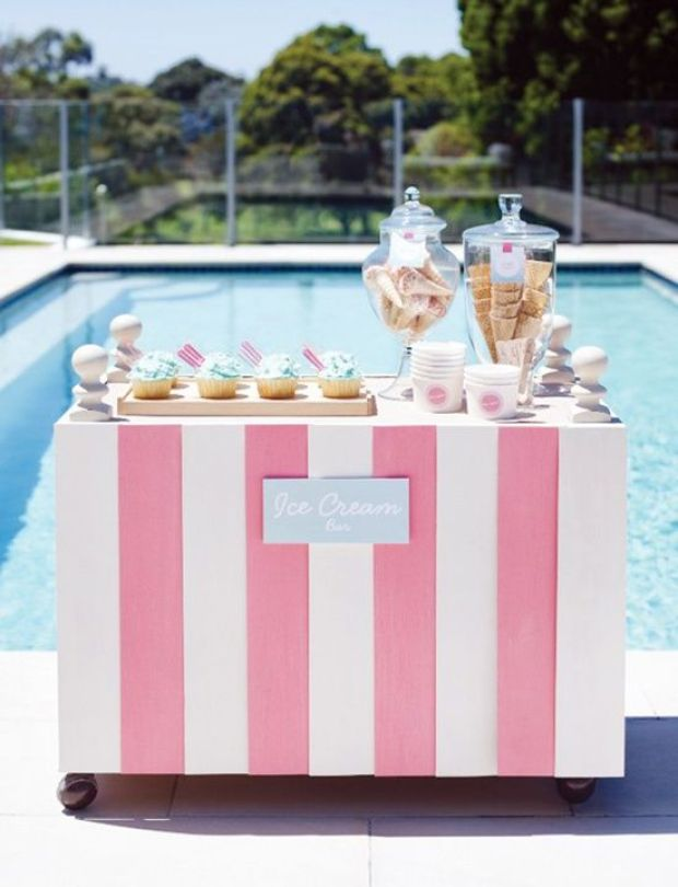 pink-pool-party-ice-cream-bar.jpg