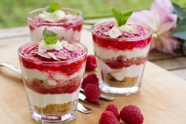 Raspberry-Cheesecake-SSP1 (1).jpg