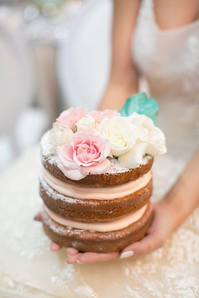 wedding-cake-20-07142014nz.jpg
