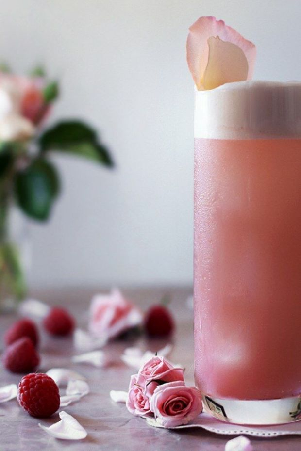 10-colourful-cocktails-that-taste-as-good-as-they-look-625549_w650.jpg