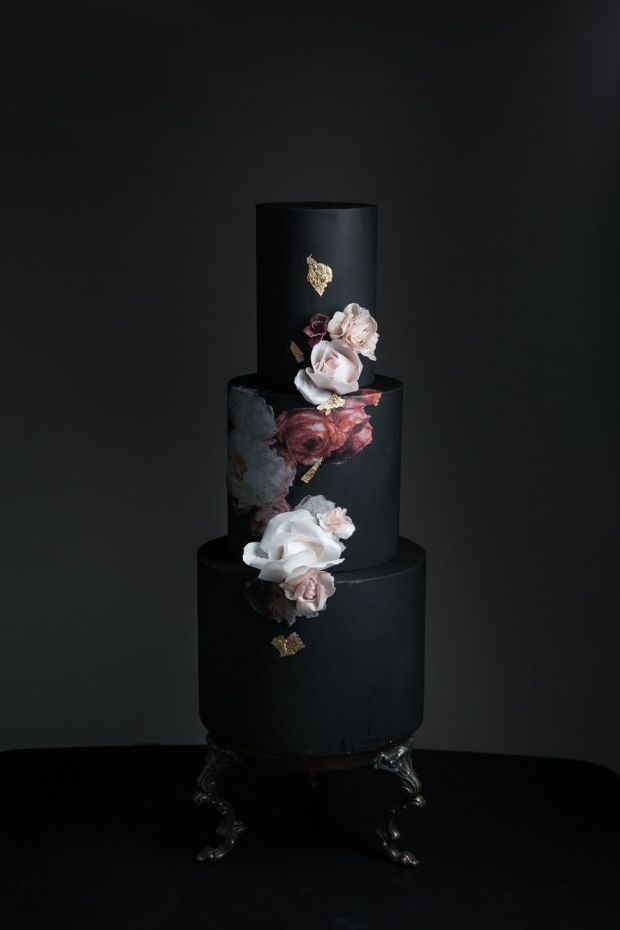 Black-wedding-cake-black-cake-ideas.jpg