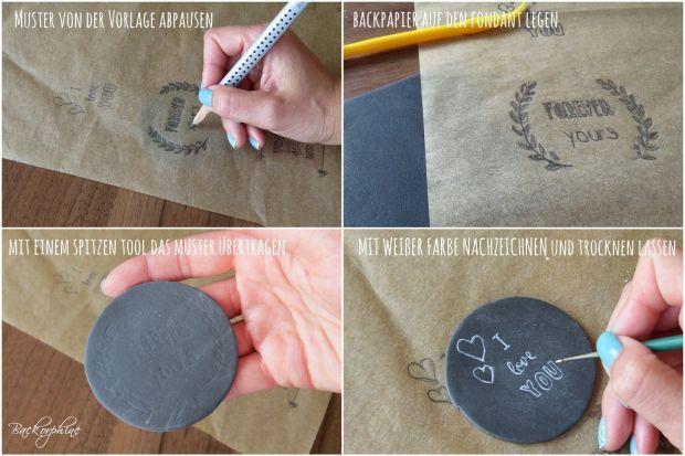 Chalk Board2 (2)