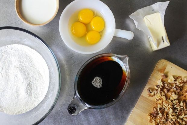 Cupcake-Ingredients-1024x682.jpg