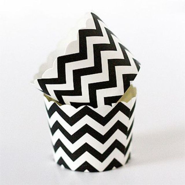 E-Bake-Cup-Chevron-Black-LG_large.jpg