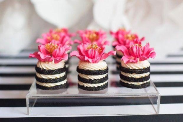 flower-toppers-e1426547082645.jpg