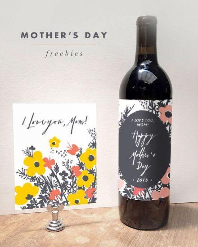 hellolucky-letterpress-mothersday-freebies-1a1.jpg
