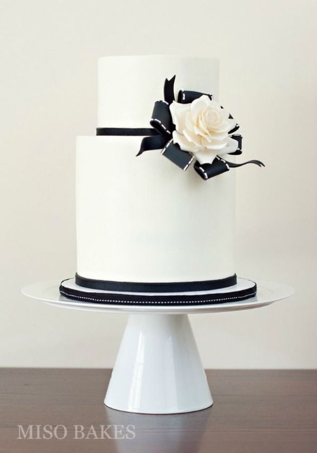 Miso-Black-and-White-Cake.jpg