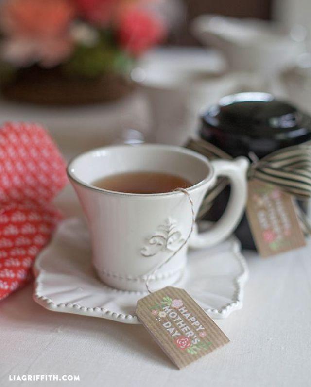 Printable-Mothers-Day-Tea-Tags.jpg