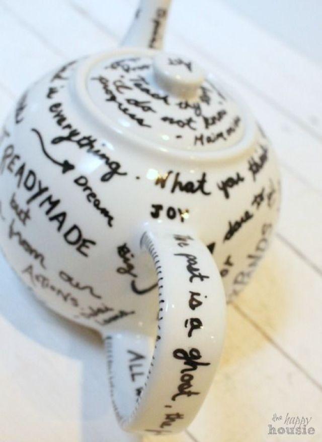 Quote-Tea-Pot-2-at-The-Happy-Housie.jpg