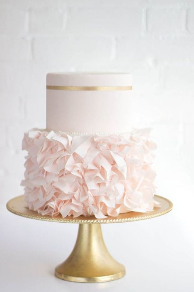 ruffled-wedding-inspiration