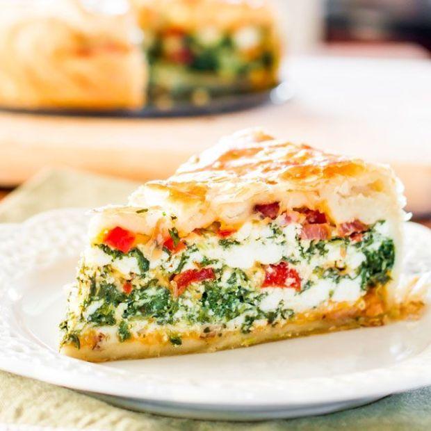 spinach-ricotta-brunch-bake-2.jpg