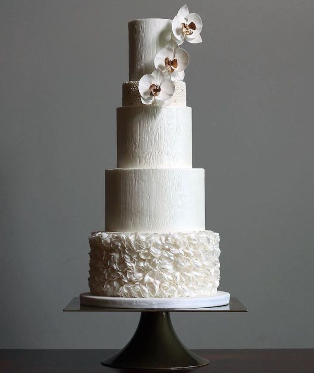 wedding-cake-3-11132015nz