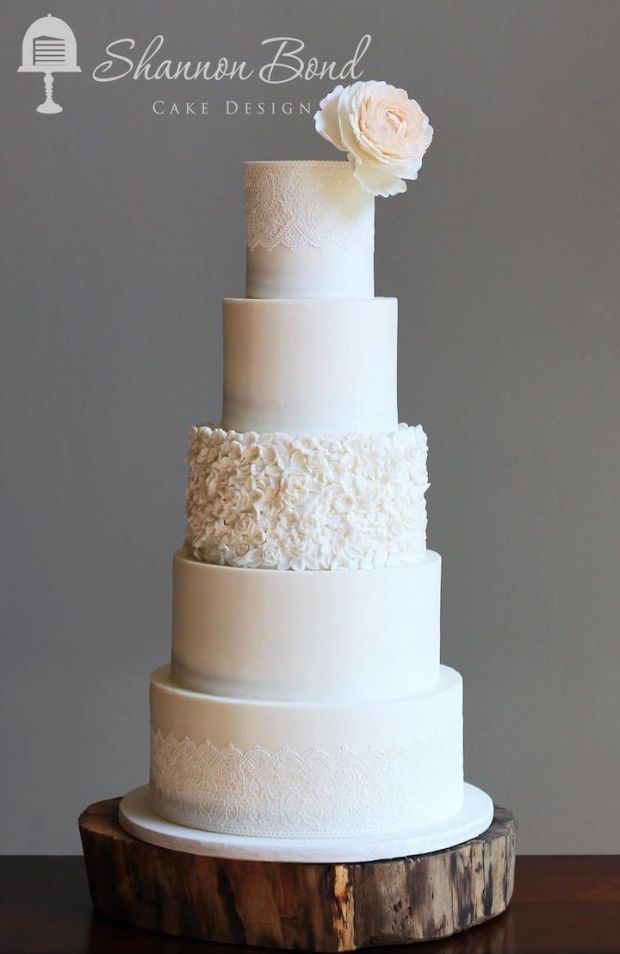 wedding-cake-5-11132015nz.jpg