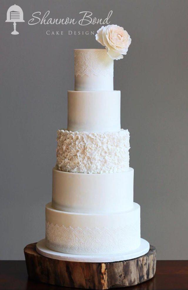 wedding-cake-5-11132015nz.jpg