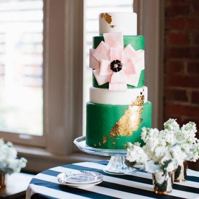 wedding-cakes-7-01312016-km.jpg