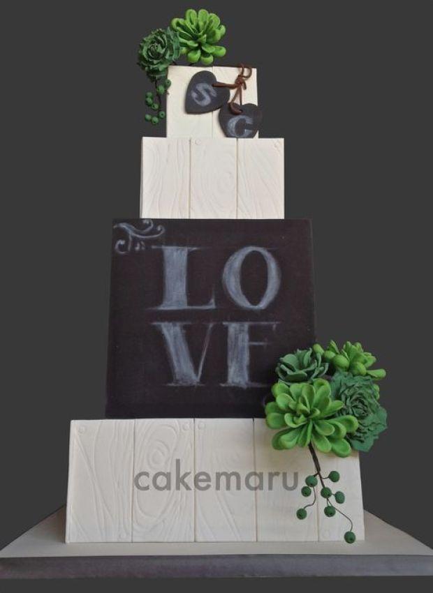 Wood+Grain+Chalkboard+Cake.jpg