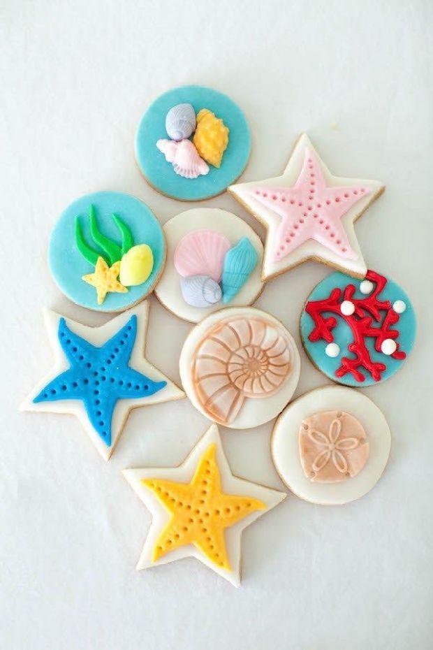BB-Disney-Cakes-6