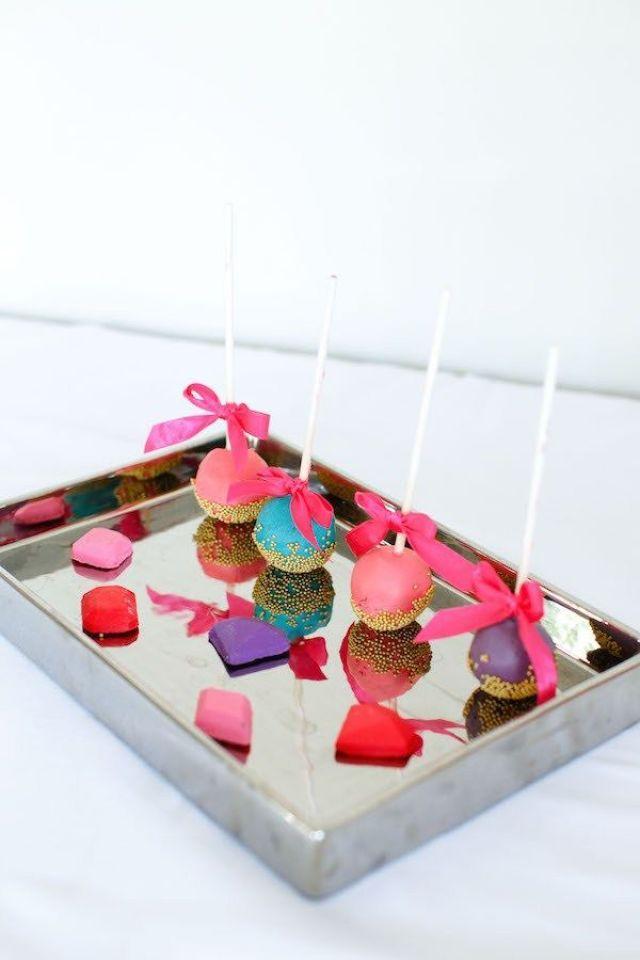 BB-Disney-Cakes-63