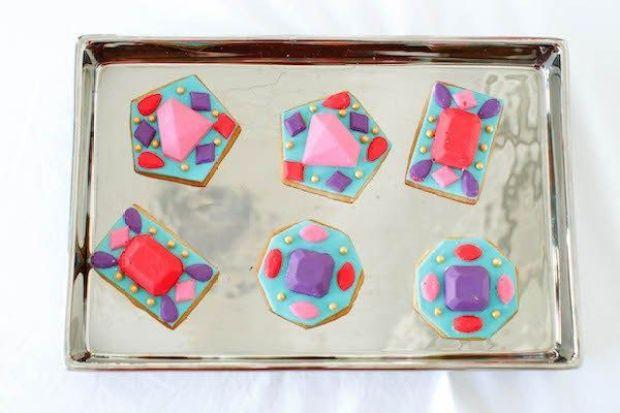 BB-Disney-Cakes-65