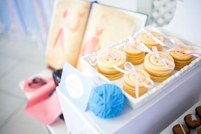 Beautiful-Cinderella-Princess-themed-birthday-party-via-Karas-Party-Ideas-KarasPartyIdeas.com-princessparty-23